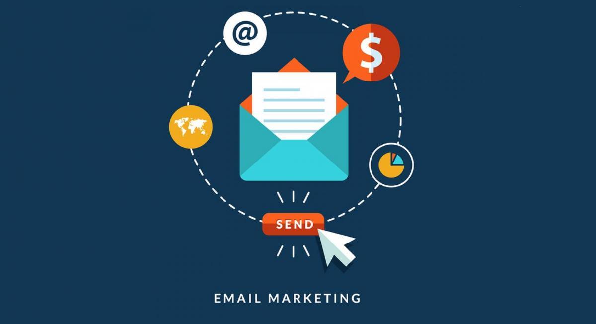 14 причин внедрить e-mail маркетинг