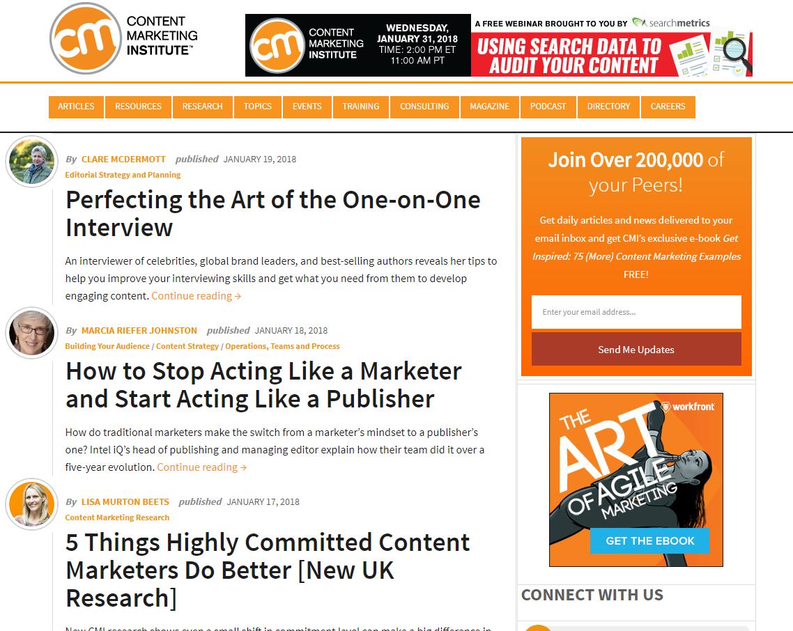Маркетинг и реклама в интернете статья баннерная реклама в яндекс