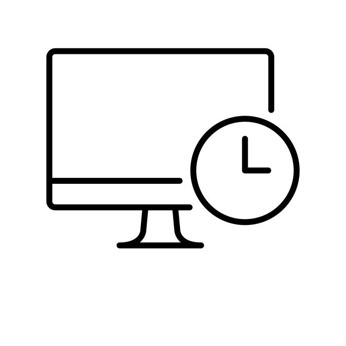email маркетинг время
