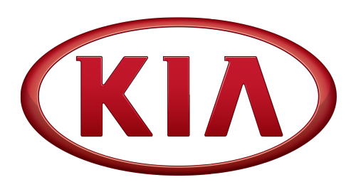 Илья Курочкин, digital marketing manager KIA Motors Rus