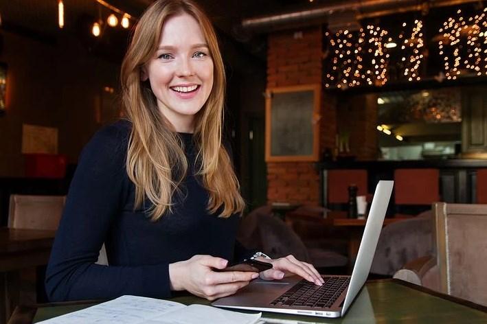 Навыки и опыт, полученные в ходе работы контент-менеджером, пригодятся во многих областях — включая свой бизнес