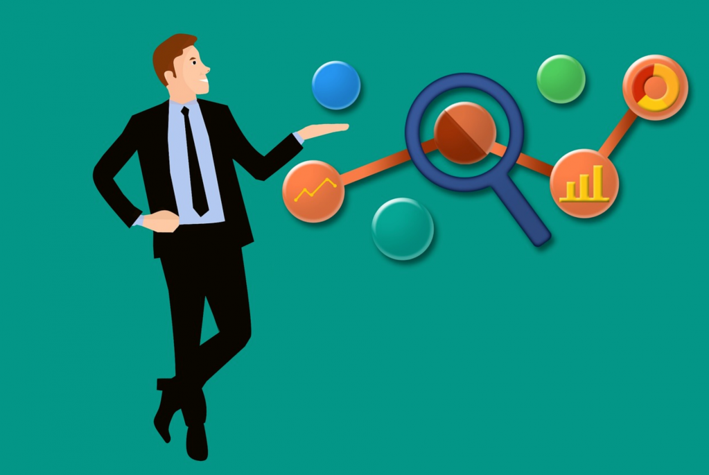 перспективы профессии продуктовый аналитик