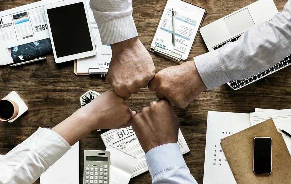 системный анализ и взаимосвязь с командой